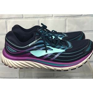 Brooks Glycerin 15 Running Shoes Sneakers 12